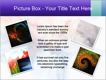 0000075485 PowerPoint Template - Slide 24