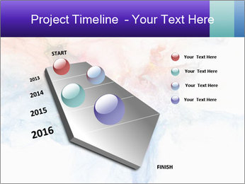 0000075485 PowerPoint Template - Slide 26