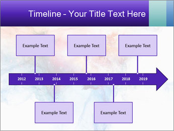 0000075485 PowerPoint Template - Slide 28