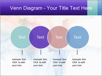 0000075485 PowerPoint Template - Slide 32