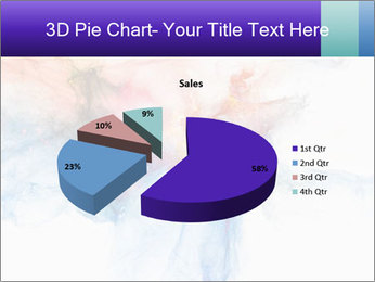 0000075485 PowerPoint Template - Slide 35