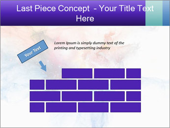 0000075485 PowerPoint Template - Slide 46