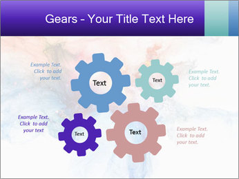 0000075485 PowerPoint Template - Slide 47