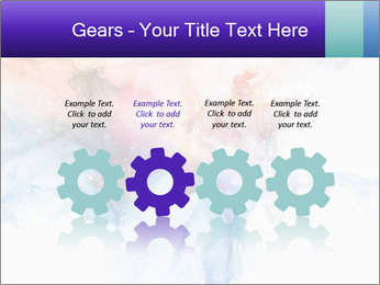 0000075485 PowerPoint Template - Slide 48