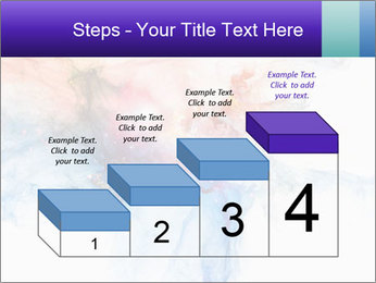 0000075485 PowerPoint Template - Slide 64
