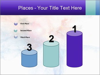 0000075485 PowerPoint Template - Slide 65