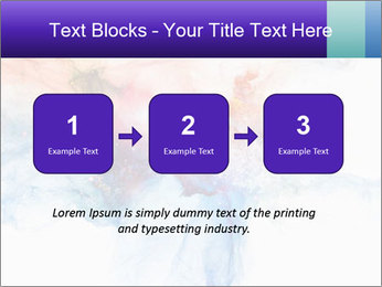 0000075485 PowerPoint Template - Slide 71
