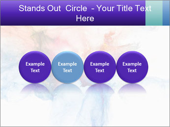 0000075485 PowerPoint Template - Slide 76