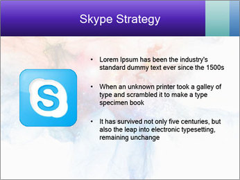 0000075485 PowerPoint Template - Slide 8