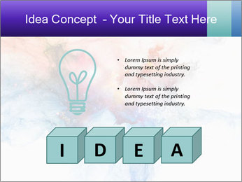 0000075485 PowerPoint Template - Slide 80