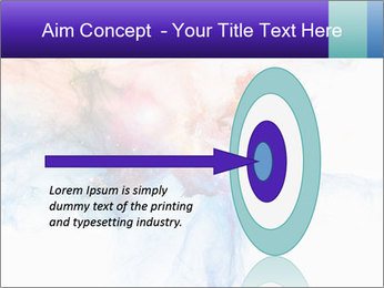 0000075485 PowerPoint Template - Slide 83