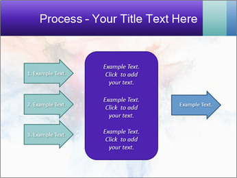 0000075485 PowerPoint Template - Slide 85