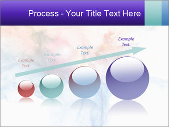 0000075485 PowerPoint Template - Slide 87