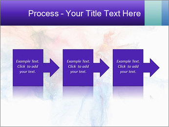 0000075485 PowerPoint Template - Slide 88