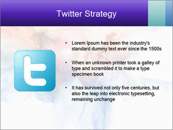 0000075485 PowerPoint Template - Slide 9