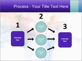 0000075485 PowerPoint Template - Slide 92