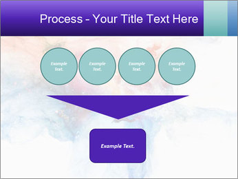 0000075485 PowerPoint Template - Slide 93