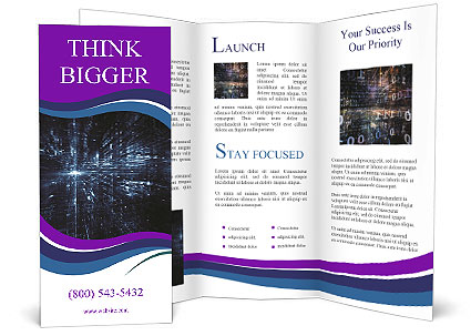0000075486 Brochure Templates