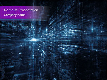 0000075486 PowerPoint Template