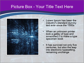 0000075486 PowerPoint Templates - Slide 13