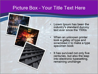 0000075486 PowerPoint Templates - Slide 17