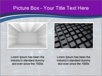 0000075486 PowerPoint Templates - Slide 18