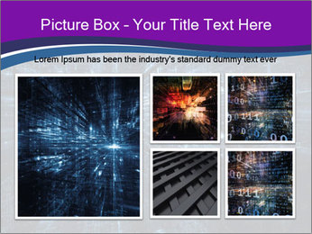 0000075486 PowerPoint Templates - Slide 19