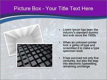 0000075486 PowerPoint Templates - Slide 20