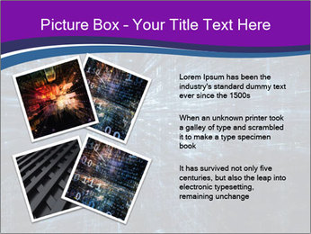 0000075486 PowerPoint Templates - Slide 23