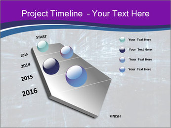 0000075486 PowerPoint Templates - Slide 26