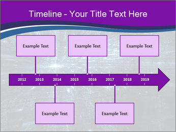 0000075486 PowerPoint Templates - Slide 28
