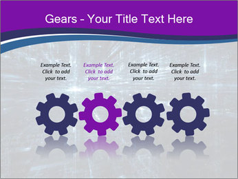 0000075486 PowerPoint Templates - Slide 48