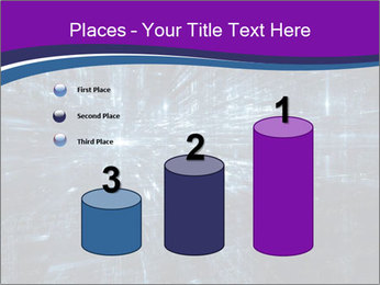 0000075486 PowerPoint Templates - Slide 65