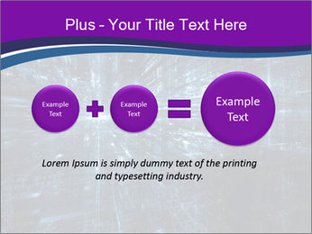 0000075486 PowerPoint Templates - Slide 75