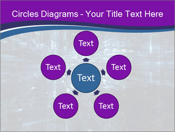 0000075486 PowerPoint Templates - Slide 78