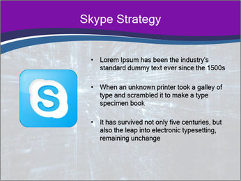 0000075486 PowerPoint Templates - Slide 8