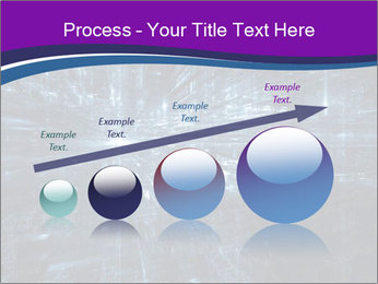 0000075486 PowerPoint Templates - Slide 87