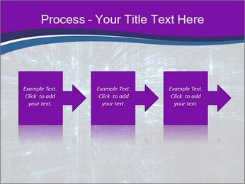 0000075486 PowerPoint Templates - Slide 88