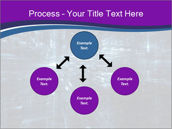 0000075486 PowerPoint Templates - Slide 91