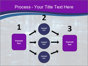 0000075486 PowerPoint Templates - Slide 92