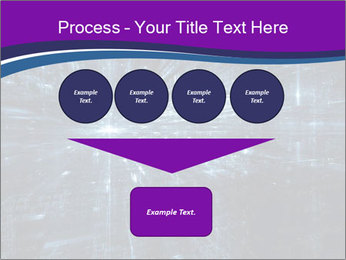 0000075486 PowerPoint Templates - Slide 93