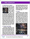 0000075486 Word Template - Page 3
