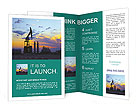 0000075487 Brochure Template