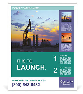 0000075487 Poster Template