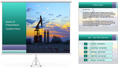 0000075487 PowerPoint Template