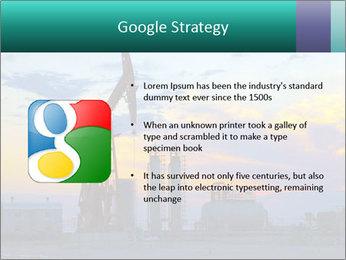 0000075487 PowerPoint Template - Slide 10