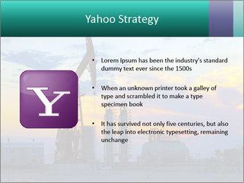 0000075487 PowerPoint Template - Slide 11