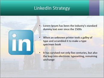 0000075487 PowerPoint Template - Slide 12