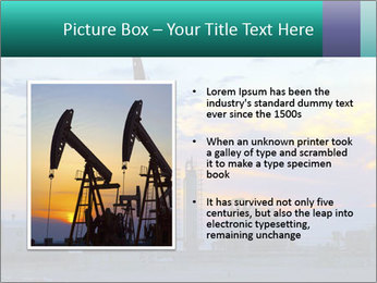 0000075487 PowerPoint Templates - Slide 13