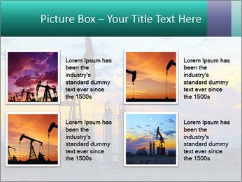 0000075487 PowerPoint Template - Slide 14